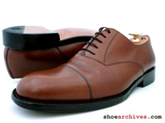 Bruno Magli CHANCE Mens Shoes