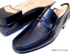 Bruno Magli GIRO Loafers
