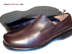 Bruno Magli MYLES Loafers