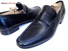 Ferragamo COLORADO Mens Shoes