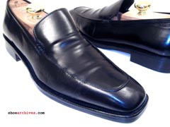 Salvatore Ferragamo DANIEL Dress Loafers