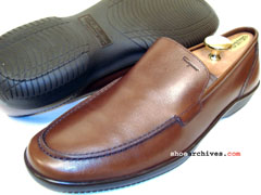 Salvatore Ferragamo FENICE Loafers